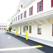160 Main St. Business Retail Center, Flemington, NJ