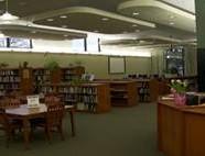 Somerset County Vocational School, Bridgewater, NJ